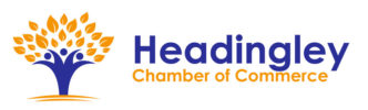 Headingley Chamber of Commerce